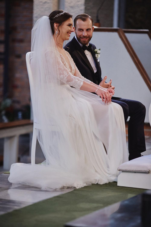 Lidia i Tomek - Reportaż - 201.jpg