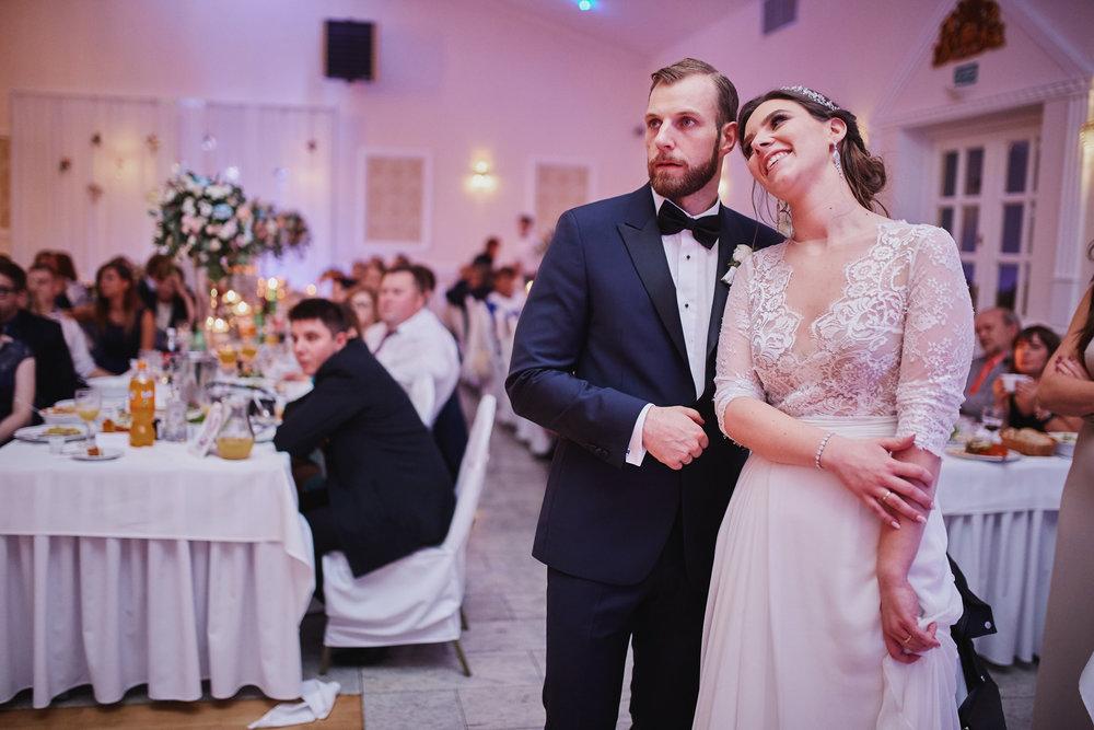 Lidia i Tomek - Reportaż - 447.jpg
