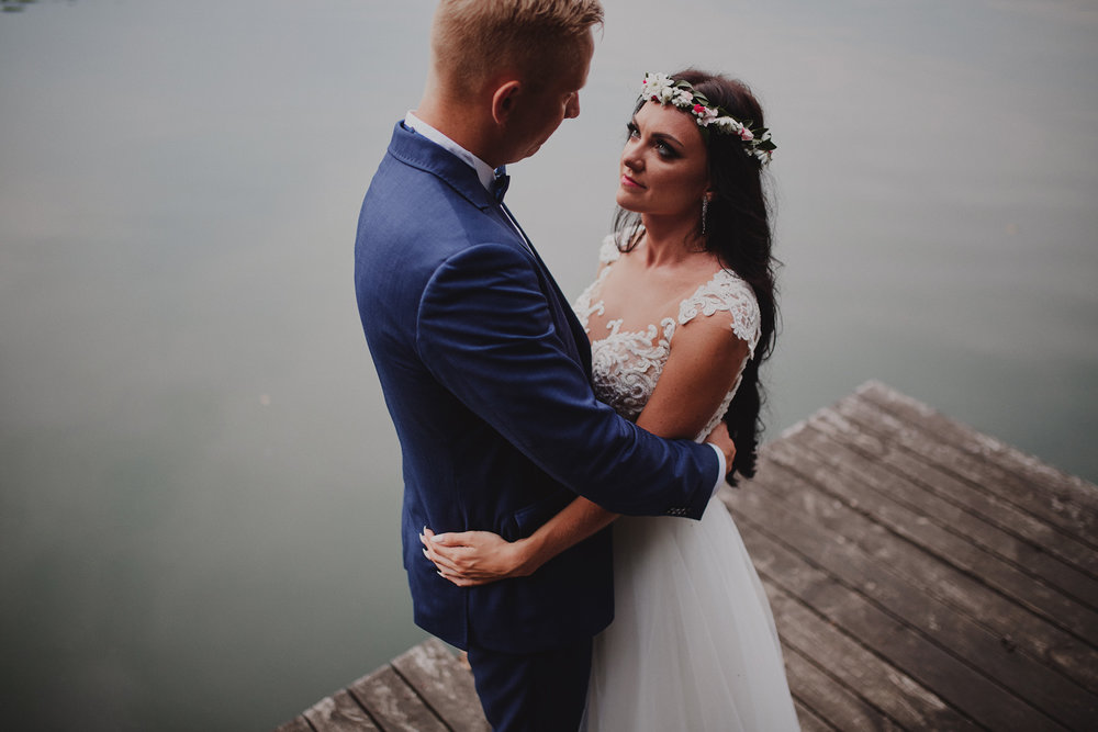 Monika i Piotr - Sesja - 024.jpg