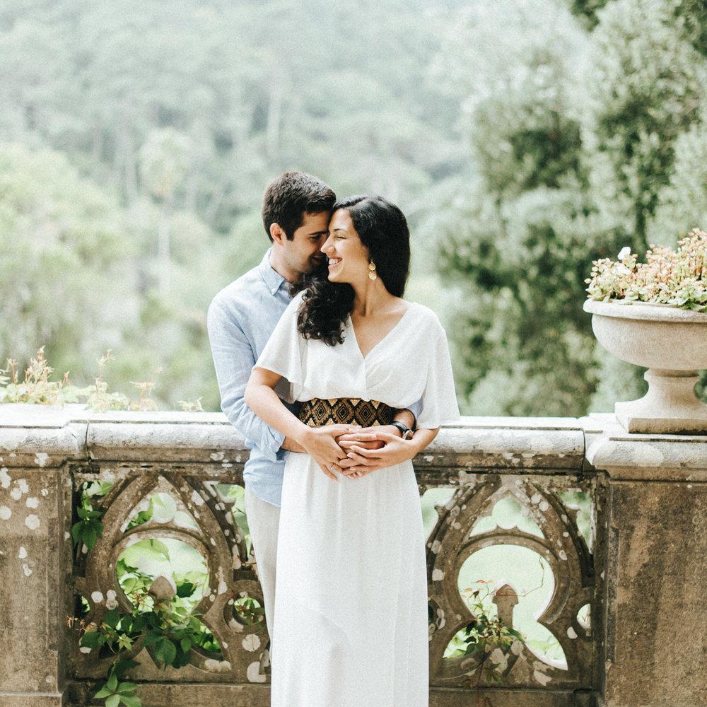 Rita&Vitor -
