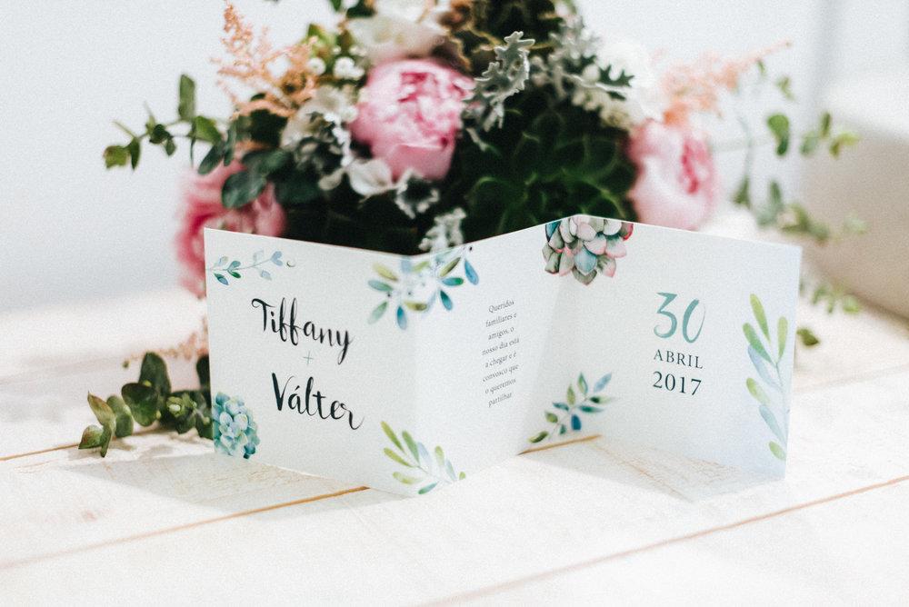 Casamento_TiffanyValter_0033.jpg