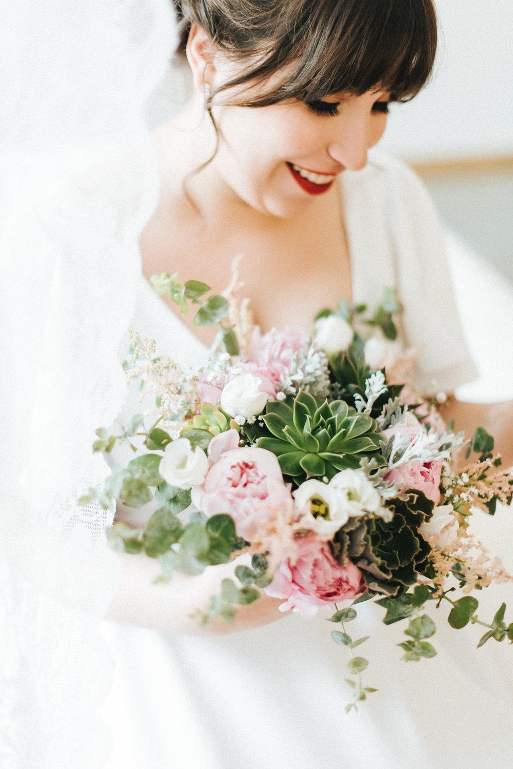 Casamento_TiffanyValter_0399.jpg