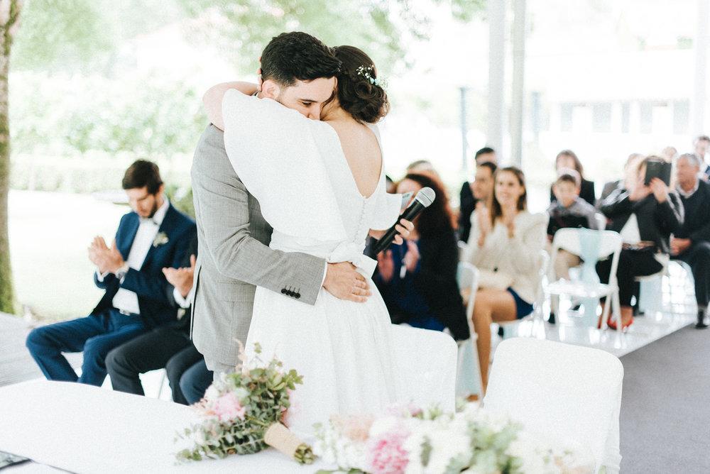 Casamento_TiffanyValter_0655.jpg