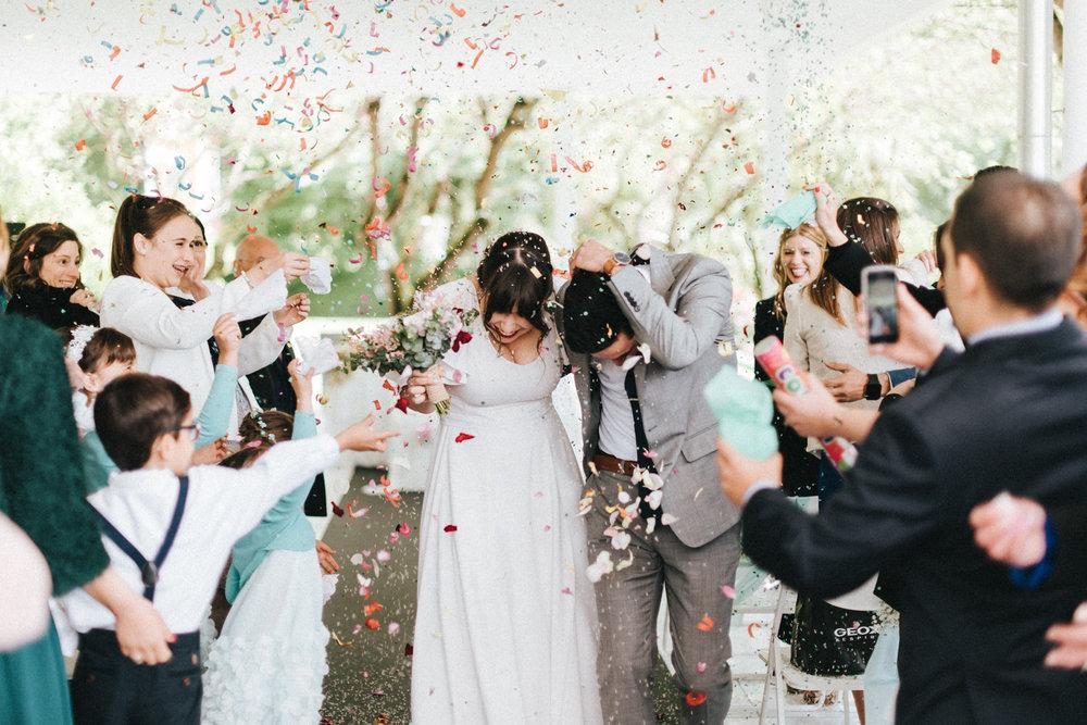 Casamento_TiffanyValter_0711.jpg