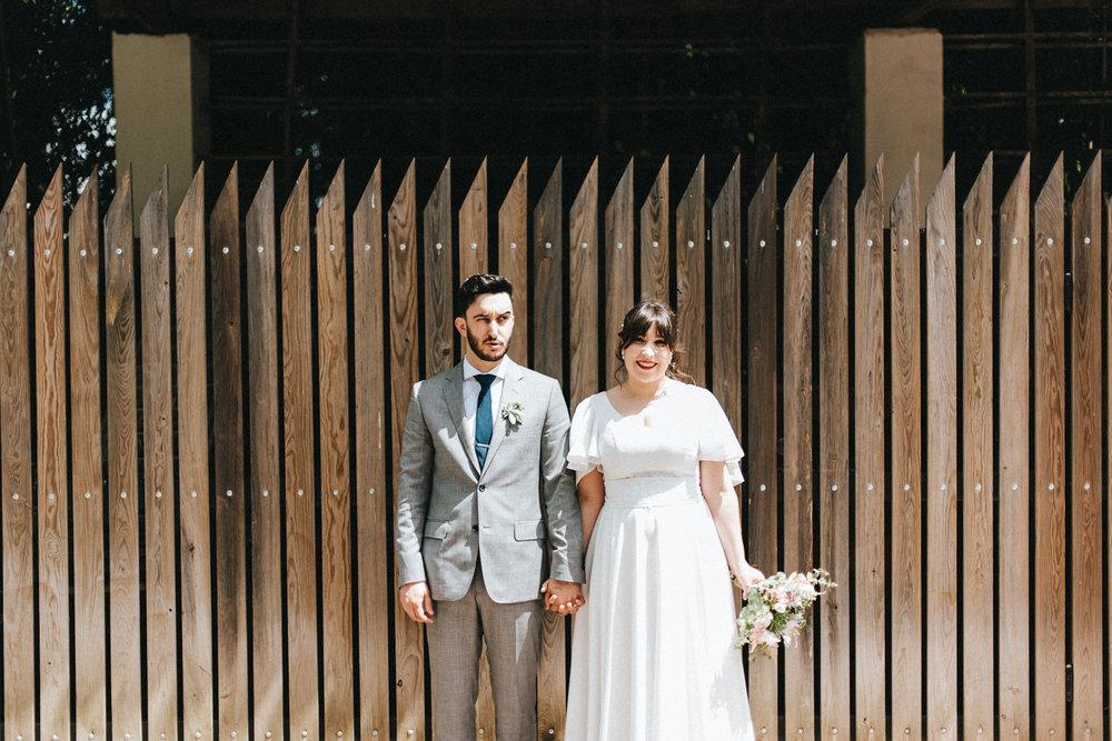 Casamento_TiffanyValter_0786.jpg