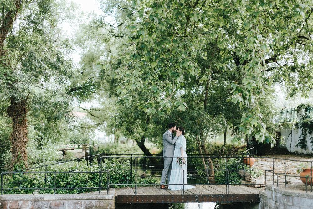 Casamento_TiffanyValter_0800.jpg