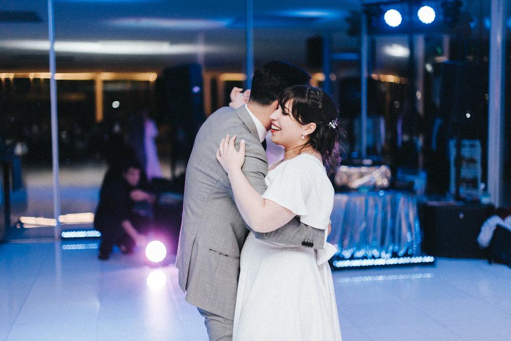 Casamento_TiffanyValter_1317.jpg