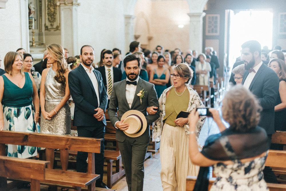 Casamento_RitaTiago_0643.jpg