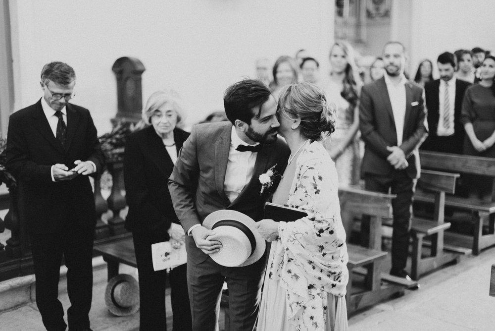 Casamento_RitaTiago_0647.jpg