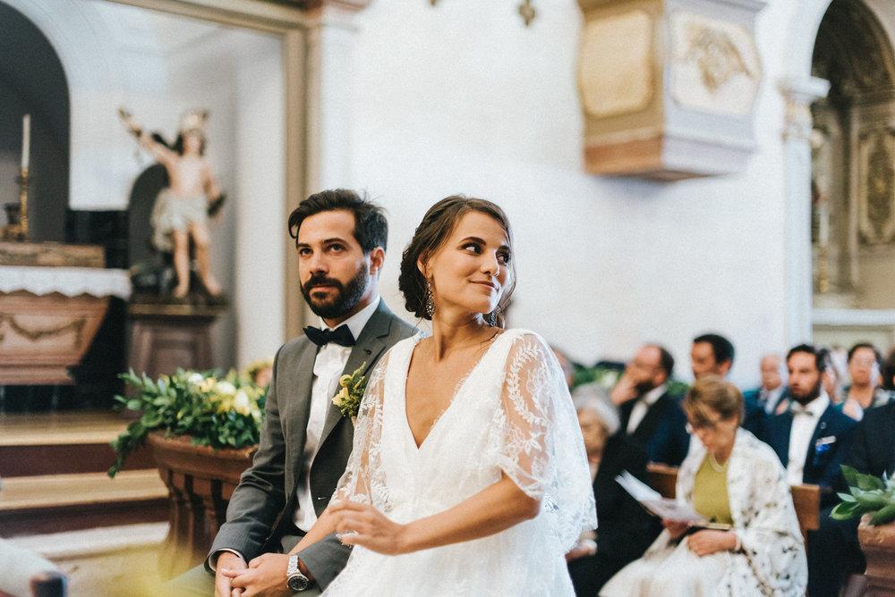 Casamento_RitaTiago_0723.jpg