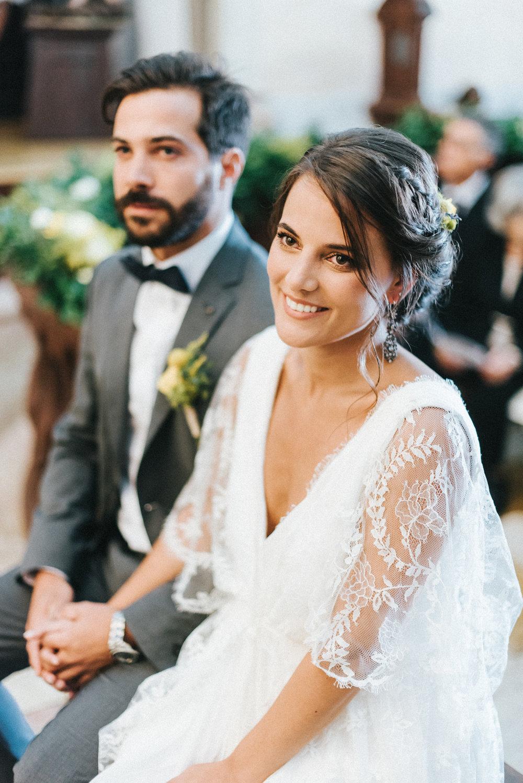 Casamento_RitaTiago_0726.jpg