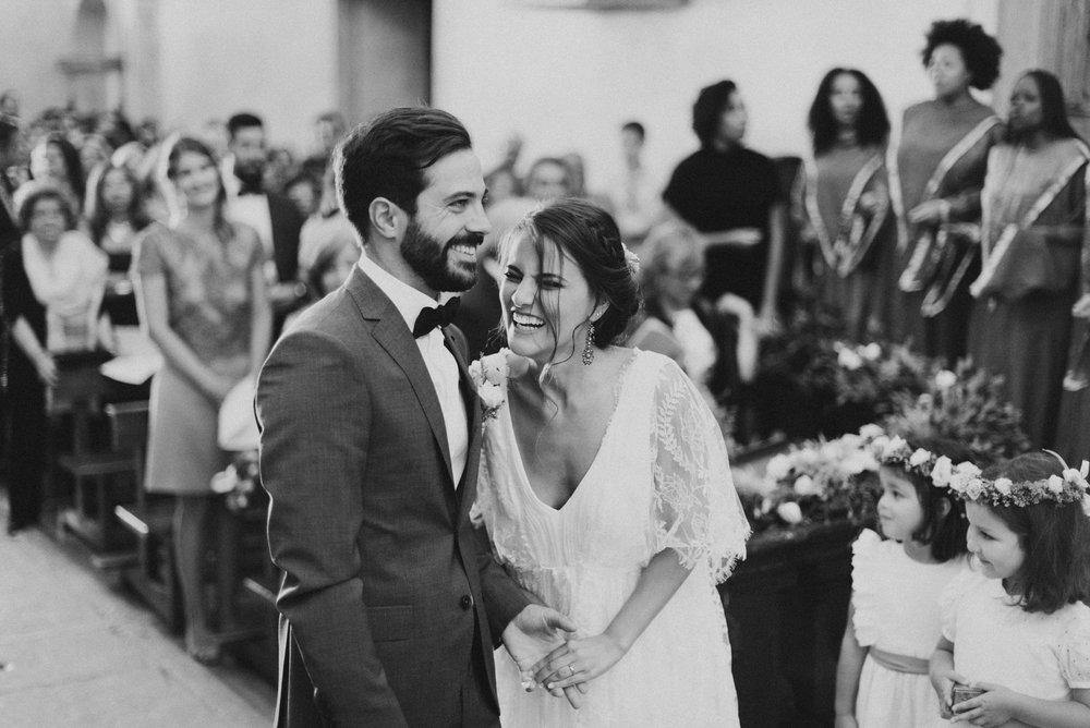 Casamento_RitaTiago_0803.jpg