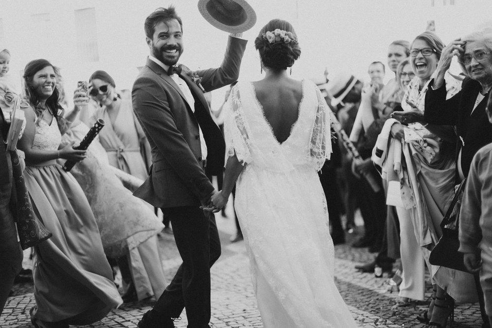 Casamento_RitaTiago_0931.jpg