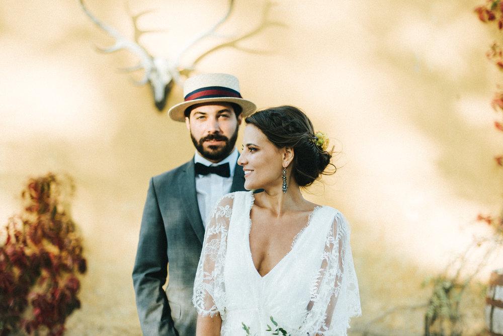 Casamento_RitaTiago_1183.jpg