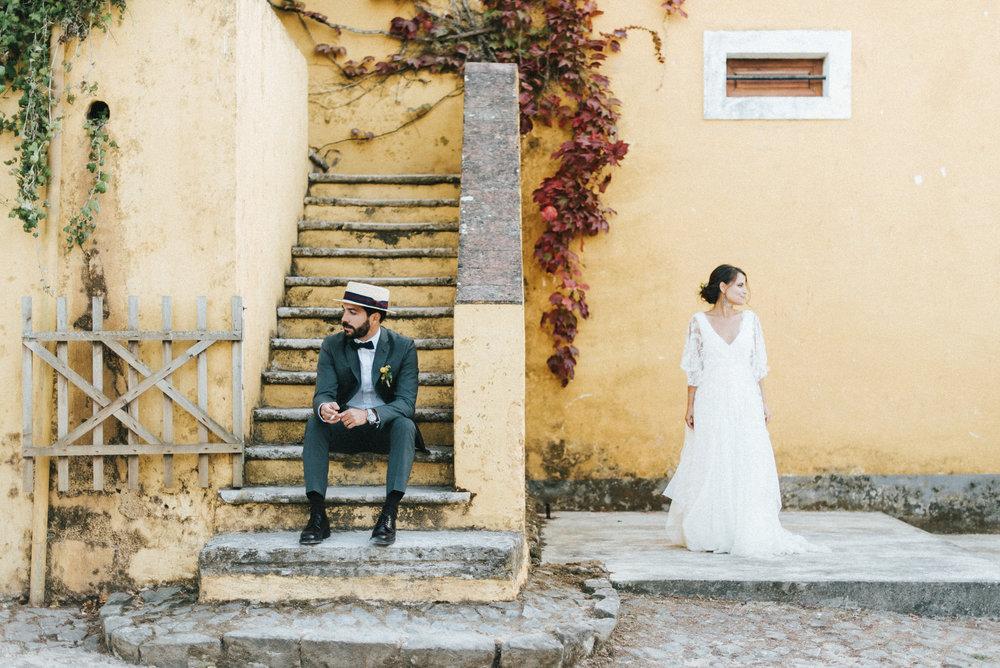 Casamento_RitaTiago_1213.jpg