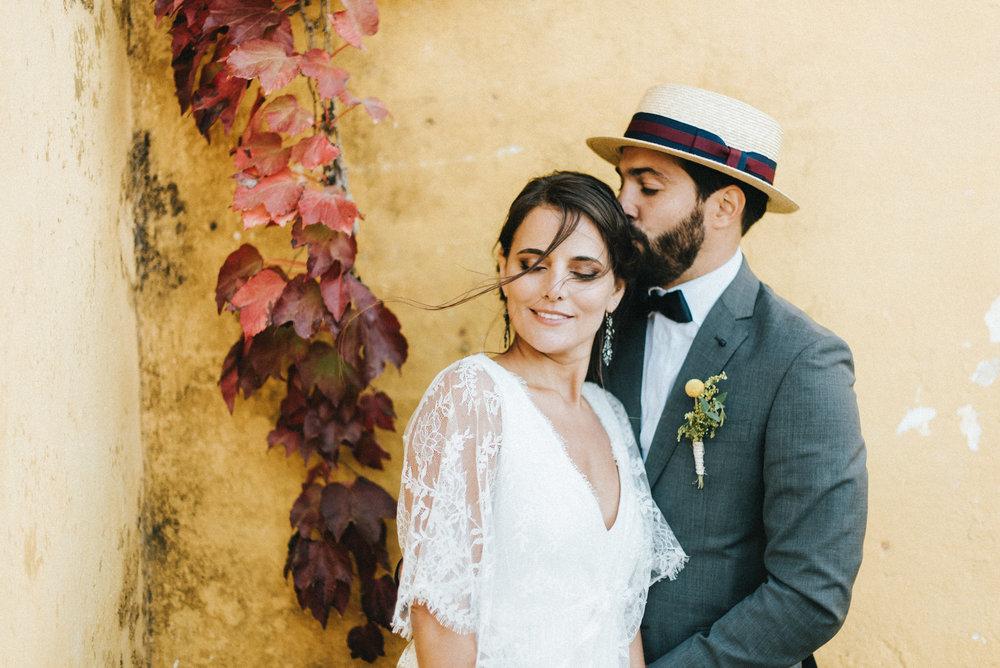 Casamento_RitaTiago_1218.jpg