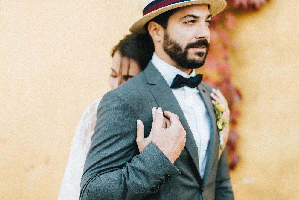 Casamento_RitaTiago_1240.jpg