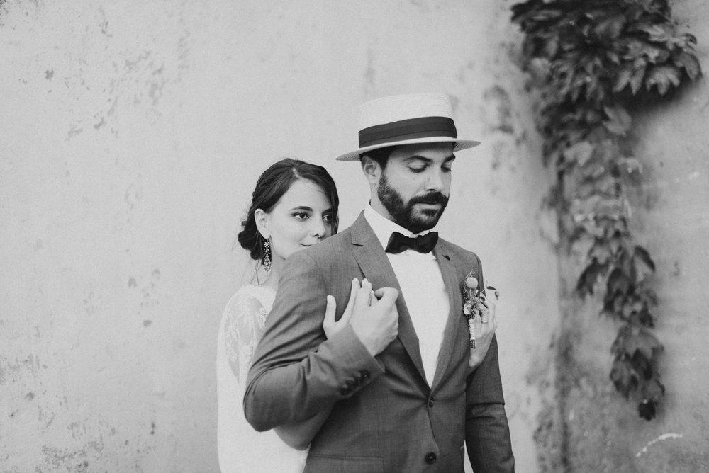 Casamento_RitaTiago_1245.jpg