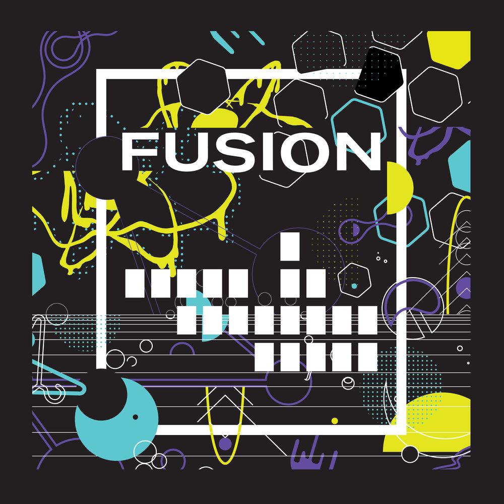 bfa web-fusion-ad_final-05.jpg