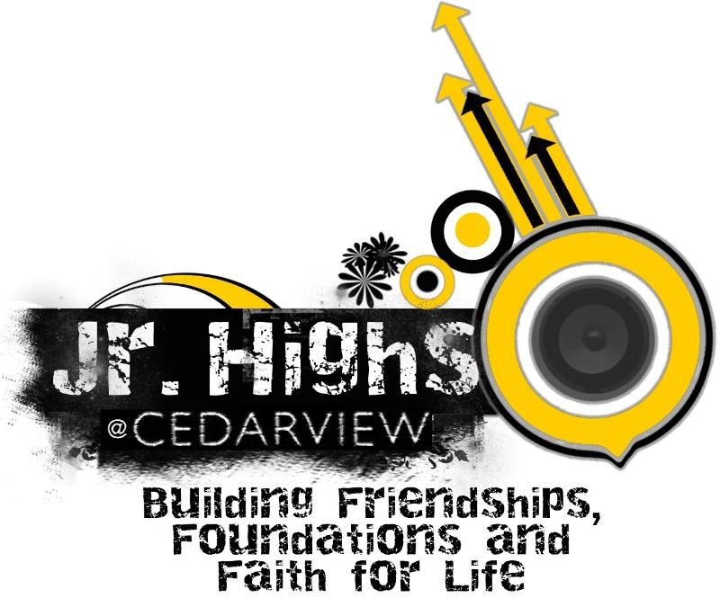 Jr High Logo with cedarview_edited-4 - Copy.jpg