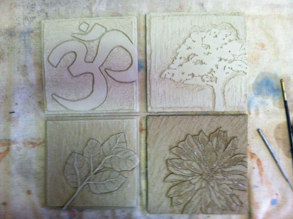 Tiles of Fun