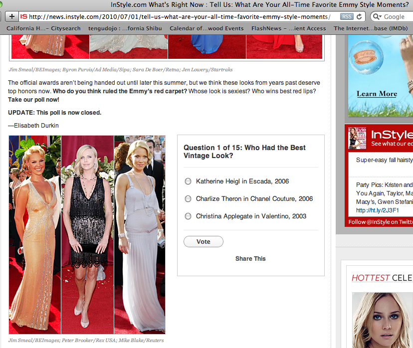 Screen shot 2010-09-24 at 2.01.08 AM.JPG