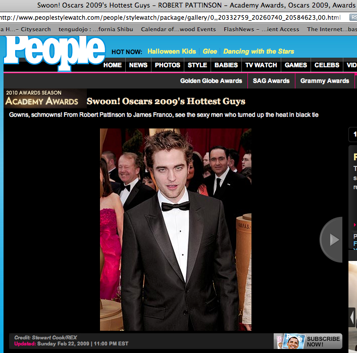Screen shot 2010-10-26 at 1.41.49 PM.JPG