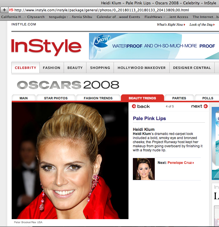 Screen shot 2010-11-03 at 12.30.08 PM.JPG