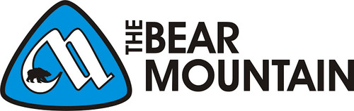 the-bear-mountain.jpg