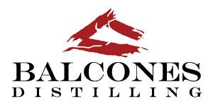 balcones-logo.jpg