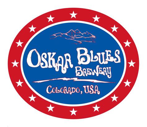 Oskar-Blues-Brewing-Logo1.jpg