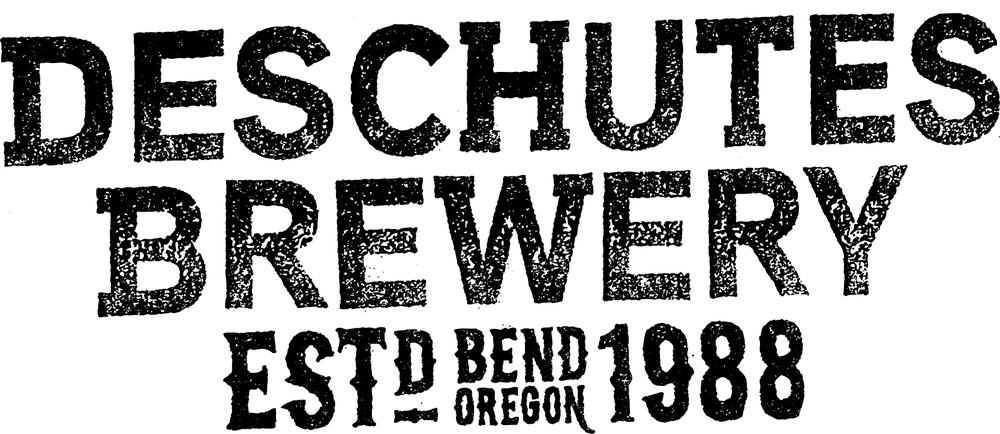 deschutes-brewery-stamp.jpg