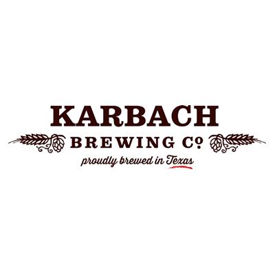 Karbach-Logo_400x400_png.png