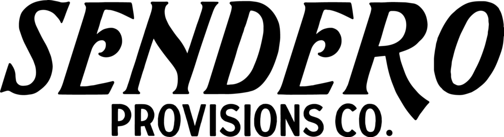 Sendero Logo Text.png