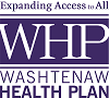 Washtenaw Health Plan