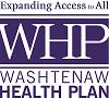 Washtenaw Health Plan