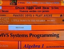 orange books.jpg