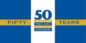 Medicareis50.png