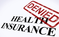 health-insurance-denied.jpg