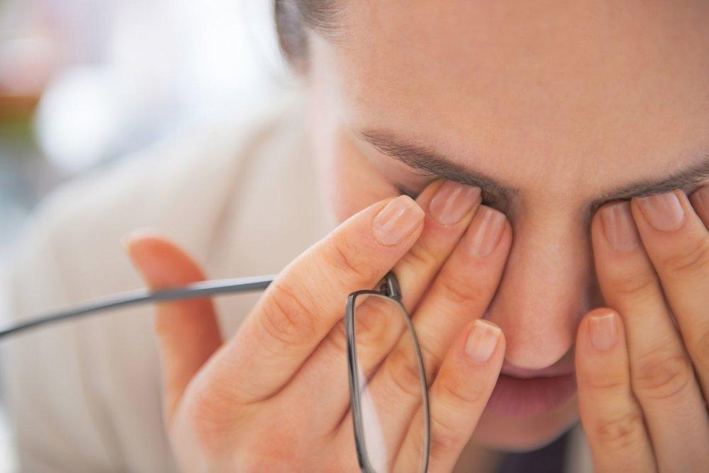 Necesita lentes? Medicaid lo Cubre — Healthcare Counts!