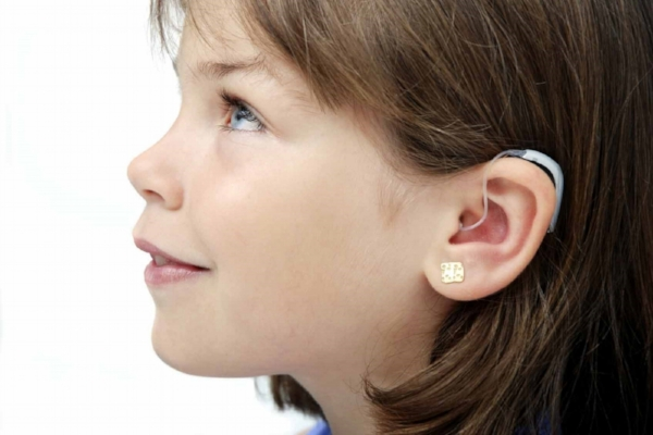 Medicaid Covers Hearing Aids Healthcare Counts