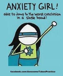 anxietygirl.jpg
