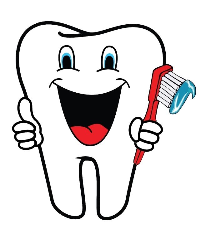Open Enrollment Tips, Part 3: Should I Choose A Dental ...