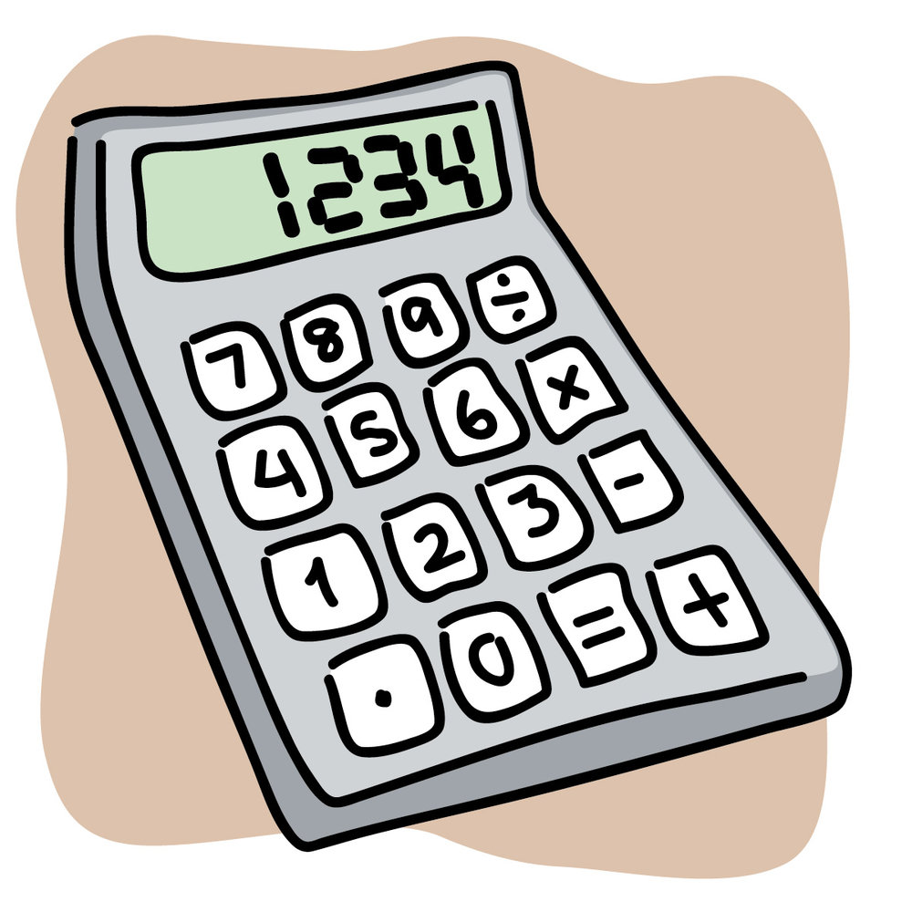 math-clipart-math-clip-art-2.jpg