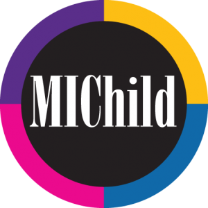 MIChild is a great deal for families with 1 child or 10! $10/month for medical, dental, and vision.  -