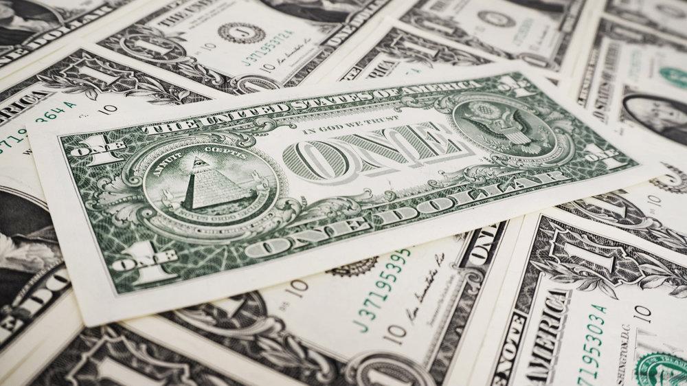 money dollar bills.jpg