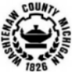 washtenaw-county-squarelogo.png