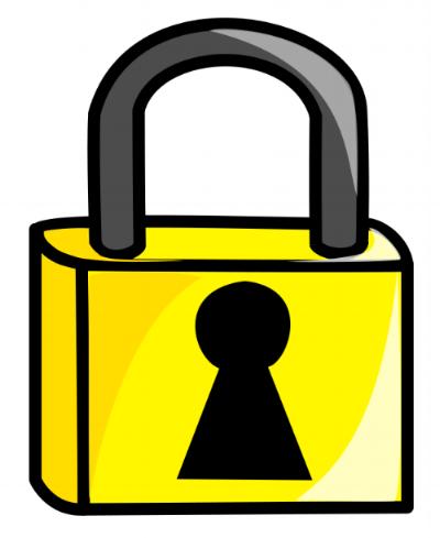 lock-clipart-clip-art-unlock-clipart-1.png