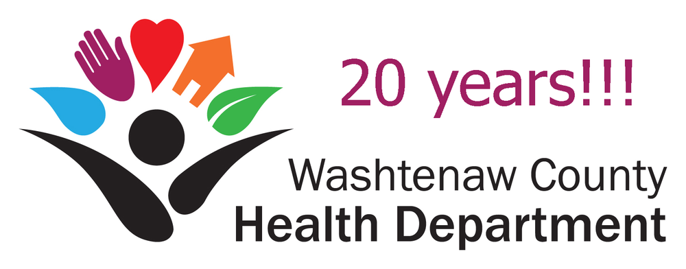 WCHDlogo-20-years-.png