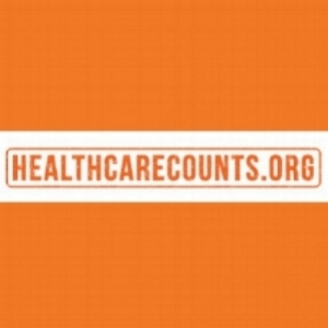 Healthcare Counts!